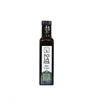 Olio ExtraVergine Polaris bottiglia ml. 250   Olio Tipico Salentino - 3,00 €